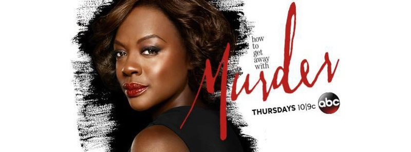 How To Get Away With Murder (en cours) 14370010
