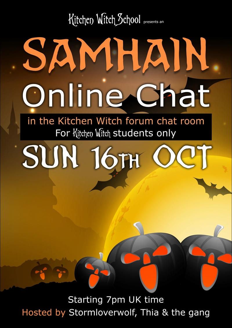 Samhain chat around the cauldron 2016_s10
