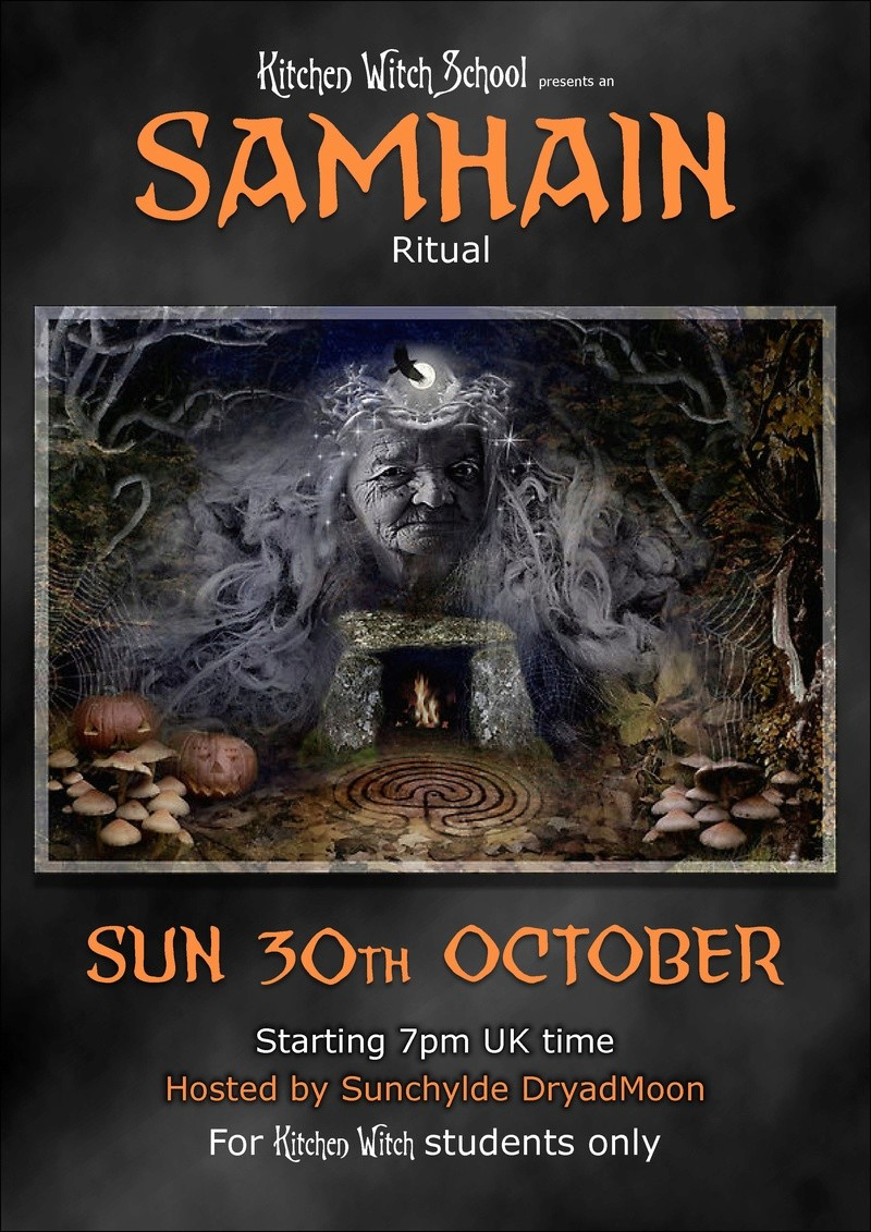Samhain online ritual 2016_s11