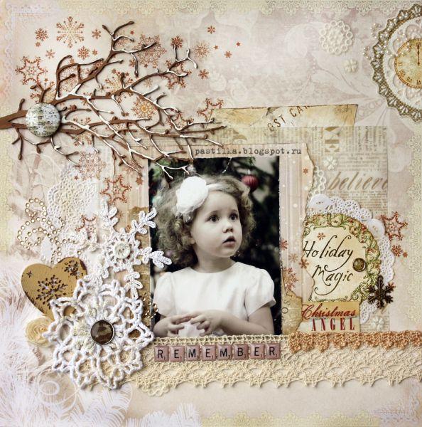 Lift page Novembre/Décembre 7e043910