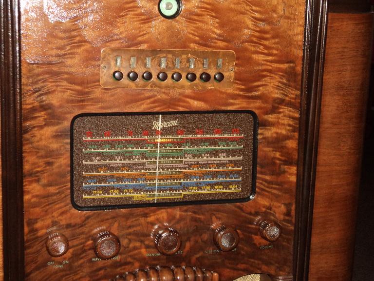 My new Marconi model 138 139_do10