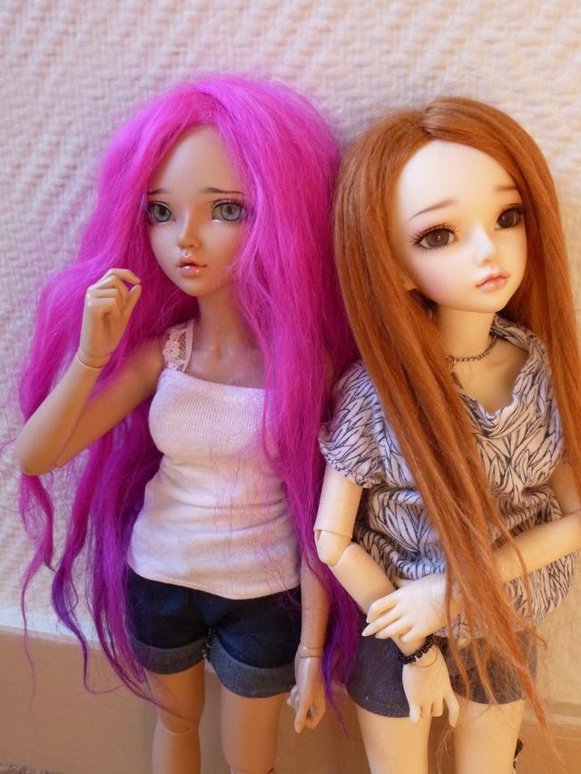 MNF Mirwen NS & mnf Chloé Tan (Sous vêtement - News p2) - Page 2 Doll_021