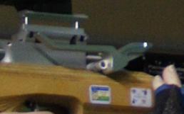problème pour avancer mon dioptre sur la P700 Dsc09912
