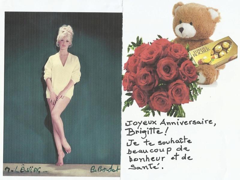 JOYEUX ANNIVERSAIRE BRIGITTE - Page 3 Joyeux10