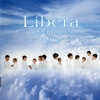 La discographie Libera Angel_10