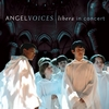 La discographie Libera Angel_11