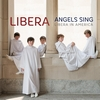 La discographie Libera As_lib10