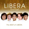 La discographie Libera Eterna10