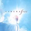 La discographie Libera Free10