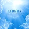La discographie Libera I_am_t10