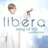 La discographie Libera Song_o10
