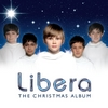 La discographie Libera The_ch10