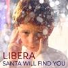 La discographie Libera The_ho10