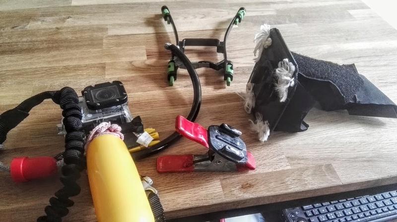 Support caméra dans les lignes d'une aile à caisson Img_2010