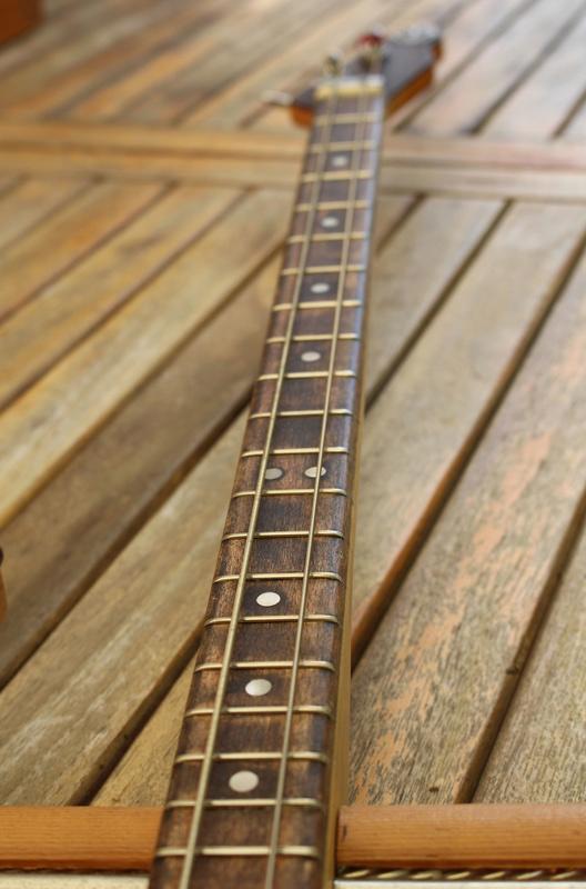 3ème > Ma basse 2 cordes WASHBOARD Ximg_122