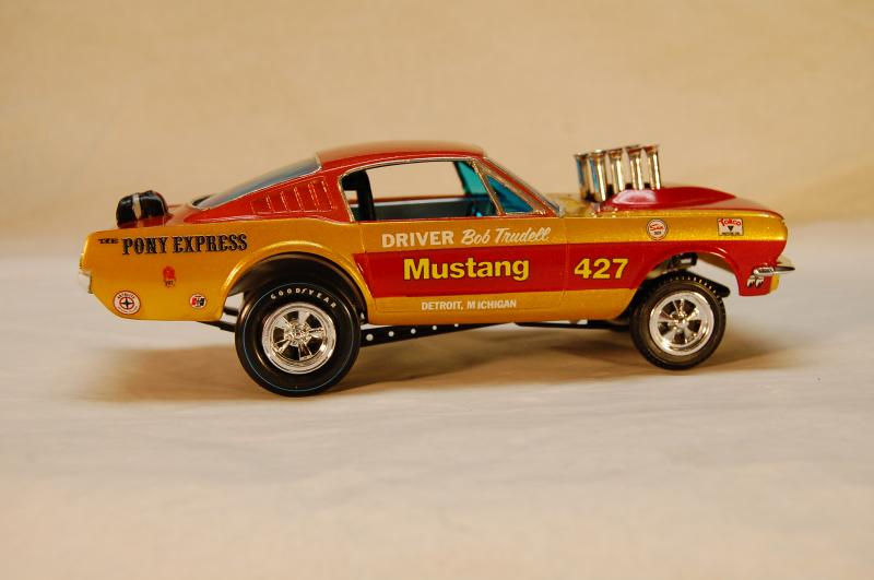 65 Mustang altered Awb_mu19