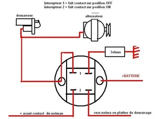 Z3 tu M ? (repères page 20) - Page 38 Coupec10