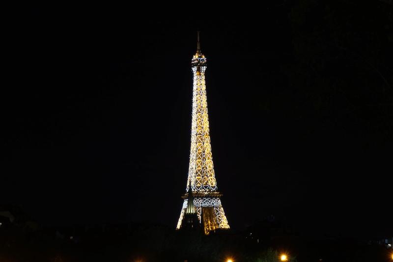 Tour Eiffel Dsc01012