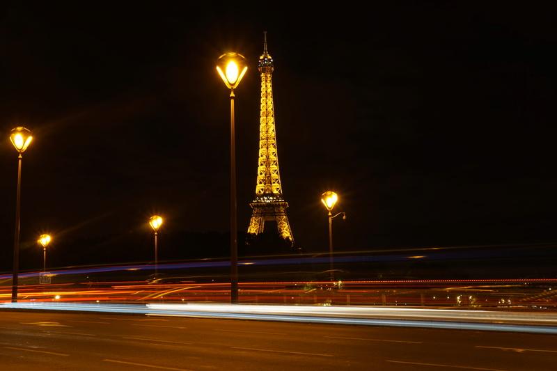 Tour Eiffel Dsc01013