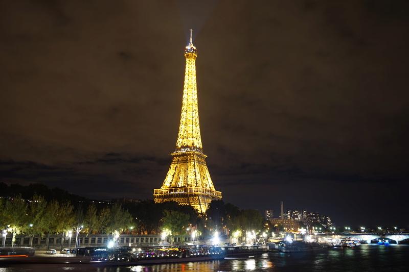 Tour Eiffel Dsc01014