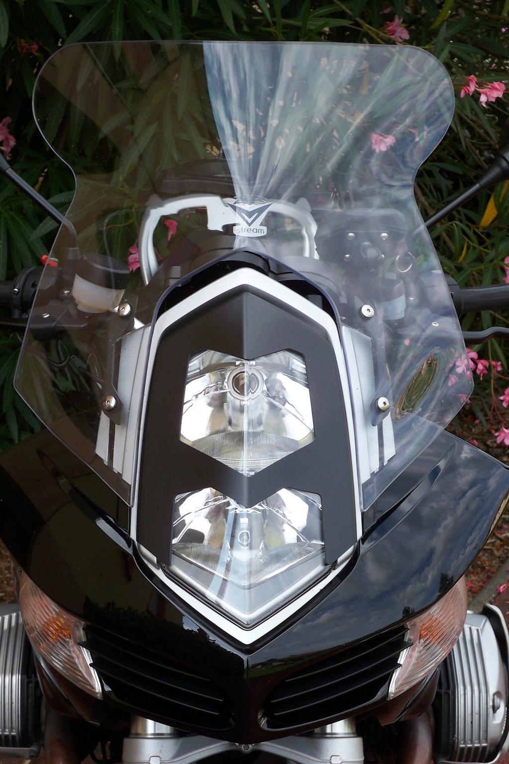 Bulle accessoire R1200ST 100_2610