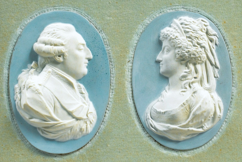 Le Forum de Marie-Antoinette