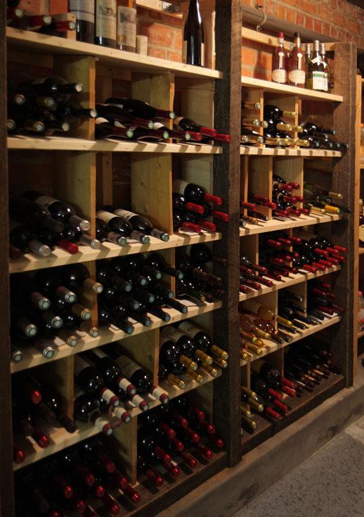 Le vin Img_3711