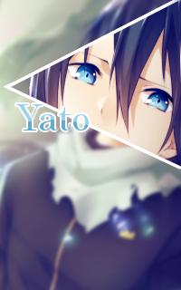 Hannah alias Fullmoon Yato11