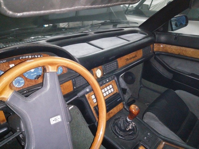 Futur nouveau Maseratiste ? Img_2011