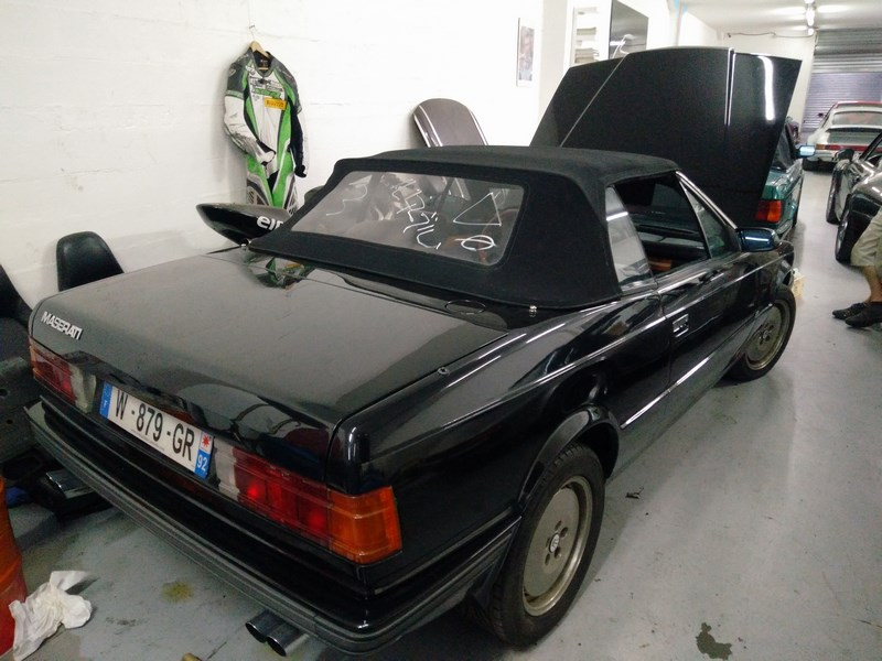 Futur nouveau Maseratiste ? Img_2013