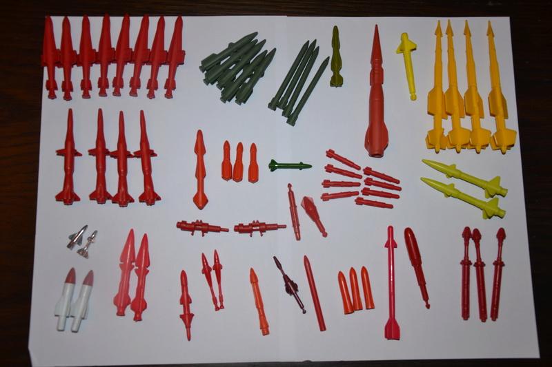 Identification armes et accessoires divers !!! nouveautés !!! Dsc_0315