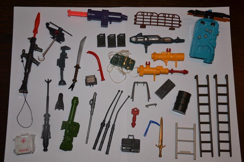 Identification armes et accessoires divers !!! nouveautés !!! Dsc_0317