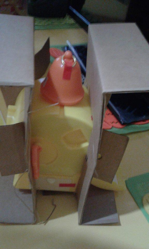 pasticceria pupatic takara fondo di magazzino 14650110