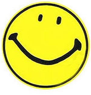 Ajout de smileys dans la galerie - Page 2 First_10