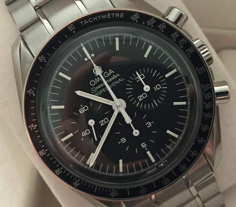 montres de + de 1000 euros - Page 41 Img_6122