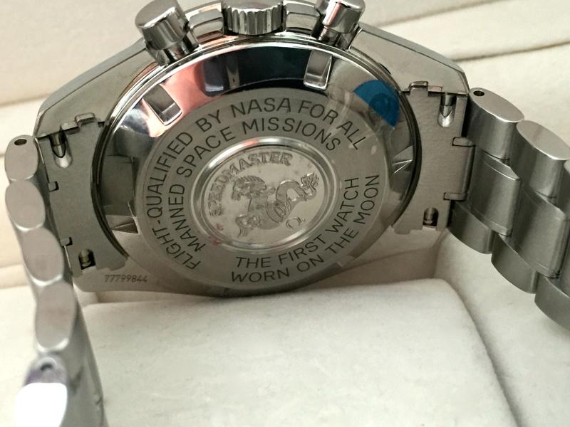 montres de + de 1000 euros - Page 41 Img_6125