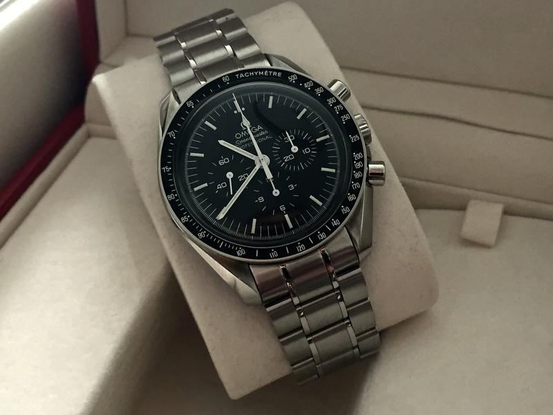 montres de + de 1000 euros - Page 41 Img_6126