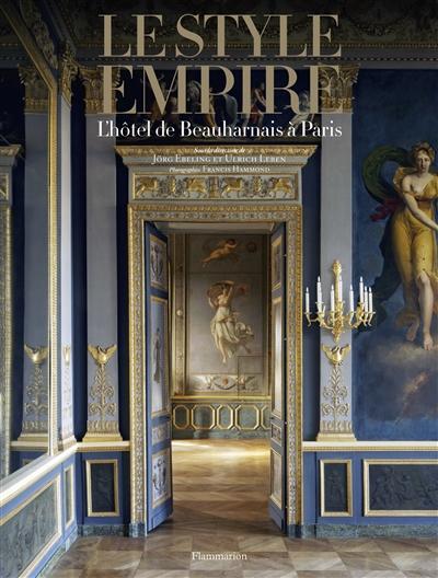 Les Trésors des hôtels particuliers à Paris 97820810