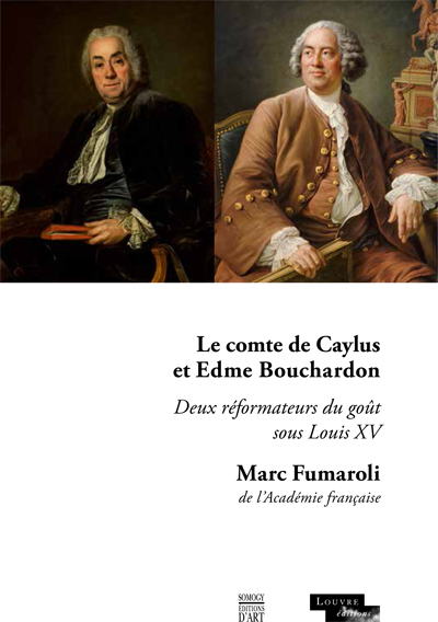 Exposition Edme Bouchardon au Louvre en 2016 Fumaro10