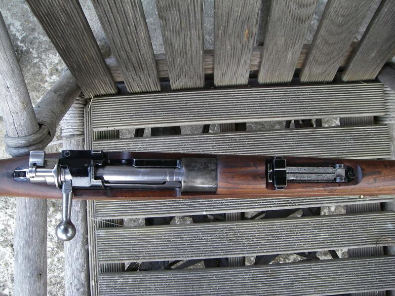 Mauser FN24/30 en 30.06 Imgp0015