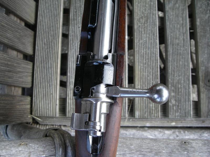 Mauser FN24/30 en 30.06 Imgp0017