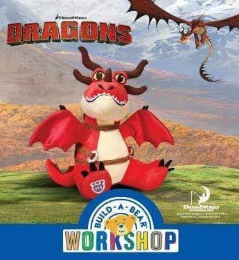 [20th Century Fox] Dragons 2 (2014) - Page 10 Image13