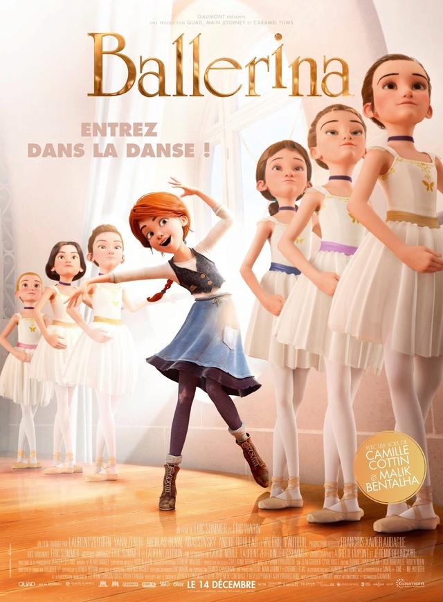 [Quad - Caramel Films] Ballerina (14 décembre 2016) - Page 3 Image25
