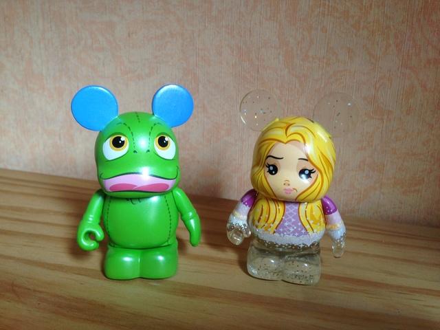 produits japonais - [Ventes] MAJ 09/03 : Raiponce, La Reine des neiges, Big Hero 6, pin's... Img_2612