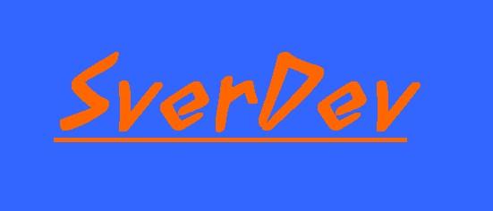 Création d'entreprises Logo10
