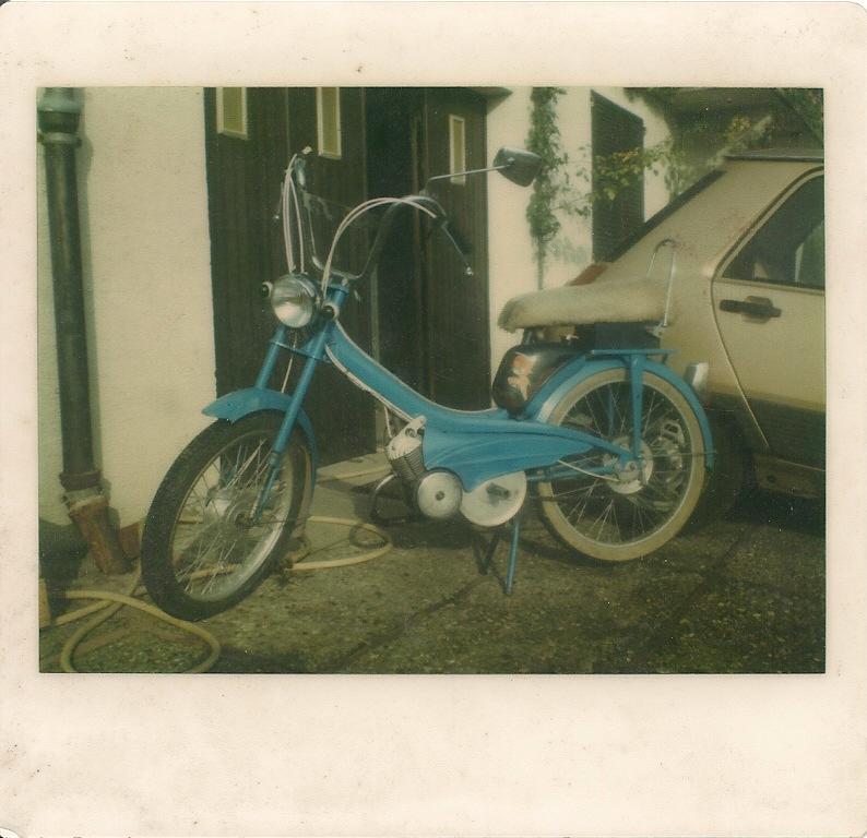 Grand Prix Meule Bleue Numyri11
