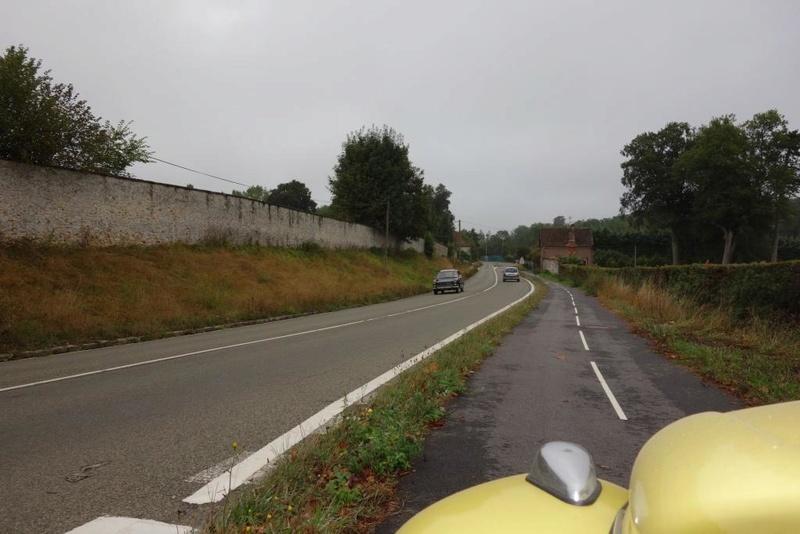 6ème Rallye du Rendez-Vous de la Reine le 18 septembre 2016 - Page 3 Rdv_de13