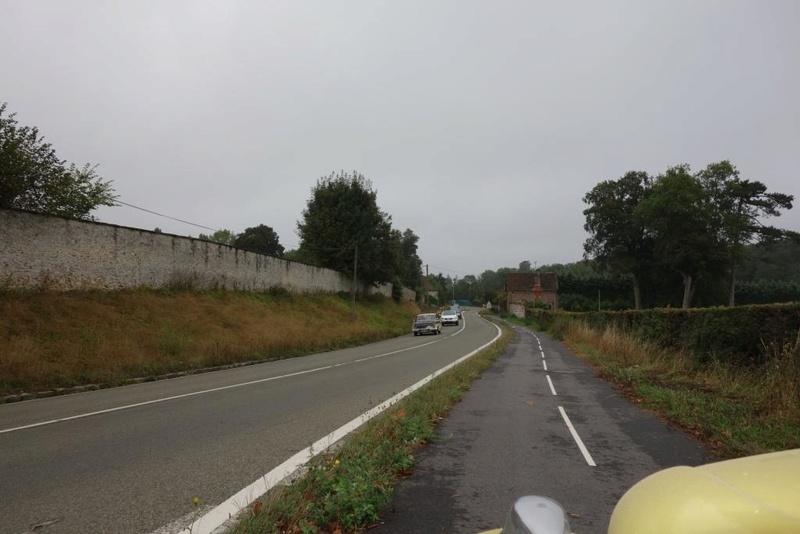 6ème Rallye du Rendez-Vous de la Reine le 18 septembre 2016 - Page 3 Rdv_de14