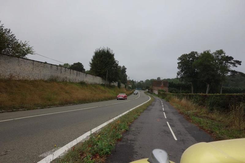 6ème Rallye du Rendez-Vous de la Reine le 18 septembre 2016 - Page 3 Rdv_de16