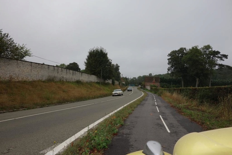 6ème Rallye du Rendez-Vous de la Reine le 18 septembre 2016 - Page 3 Rdv_de17